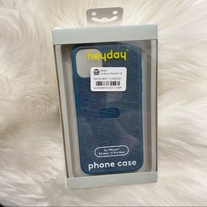 New Hayday iPhone case for XS Max, 11 pro Max